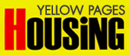 Housing Yellow